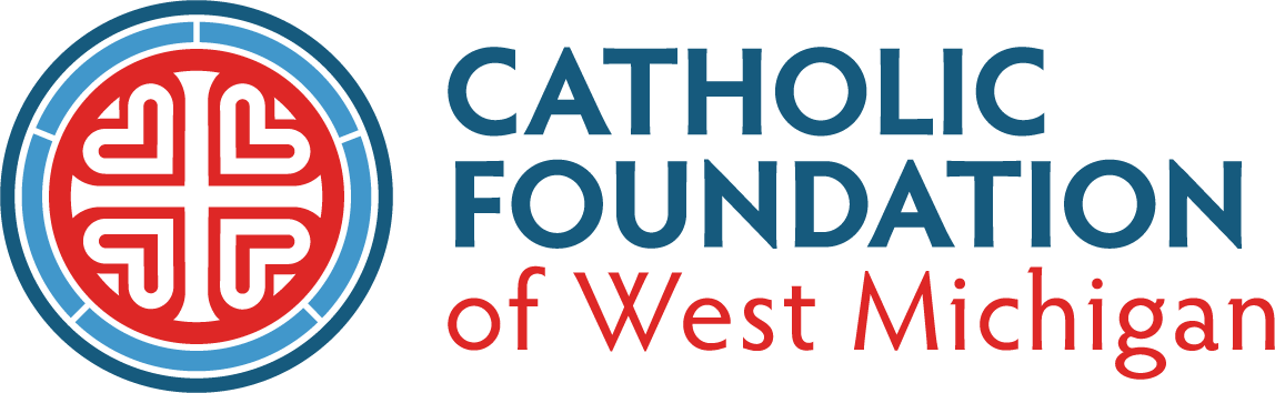 Catholic Foundation of West Michigan
